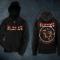 HTA tour hoodie mockup