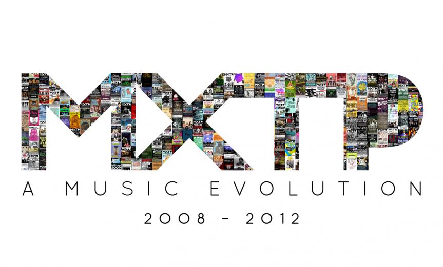 MXTP-Farewell-Poster